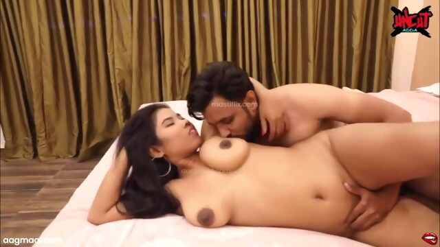 Desi lover's hard.. beeg asian free blowjob