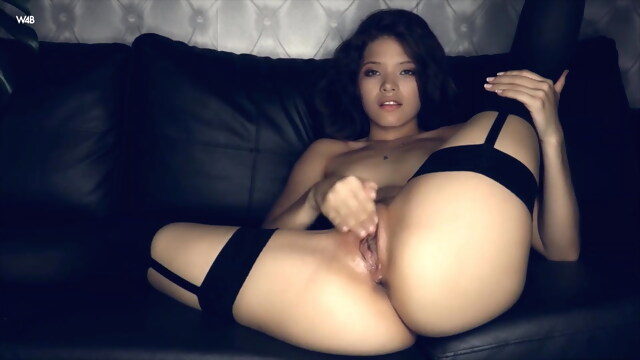 Great Moments in.. beeg fingering free masturbation