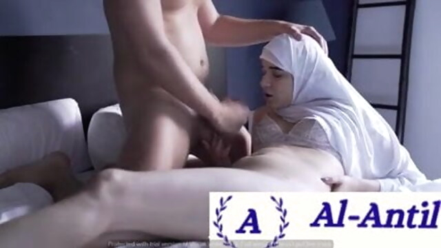 The conservative.. beeg amateur free anal