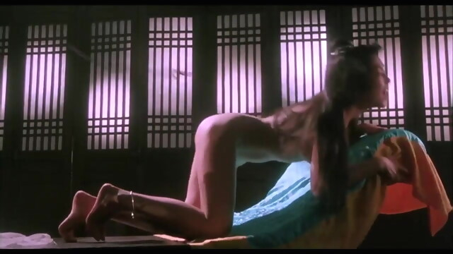 Sex And Zen 1991.. beeg asian free celebrity