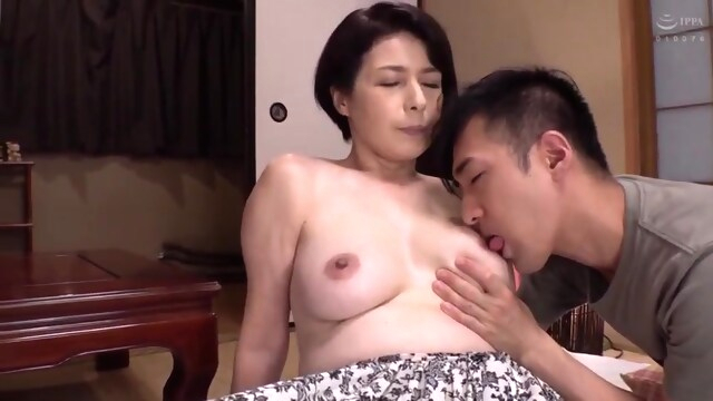 Hot japonese.. beeg amateur free japanese