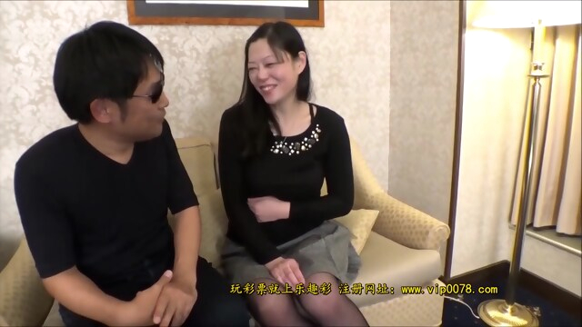 Jav Uncensored V beeg amateur free asian