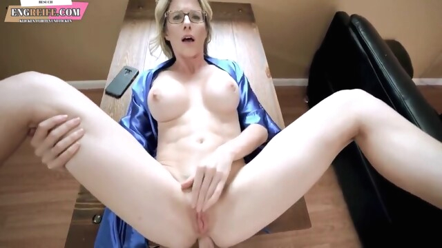 Cory Chase In.. beeg amateur free anal