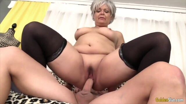 Golden Slut -.. beeg blonde free brunette