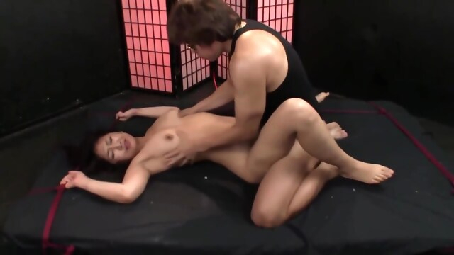 Crazy Sex Video.. beeg asian free bdsm