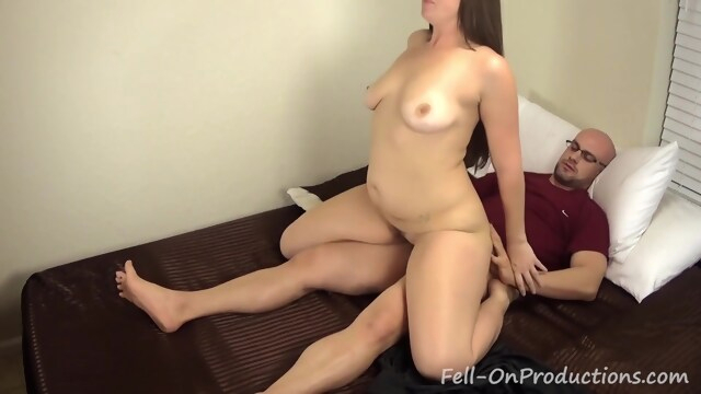 Orgy With Matures beeg hd free milf