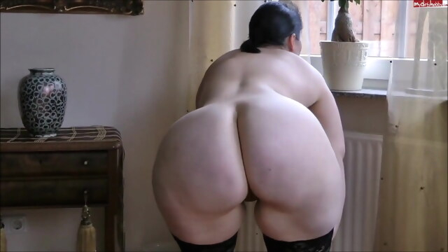 Older love beeg bbw free mature