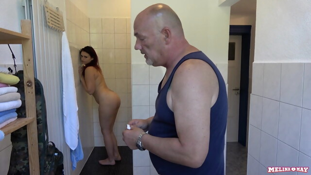 He takes what he.. beeg amateur free blowjob