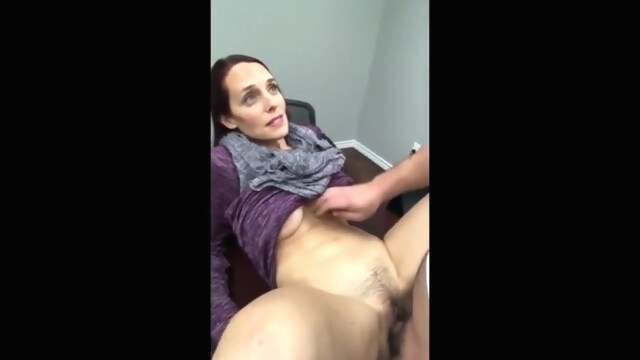 Wife's.. beeg mature free cuckold