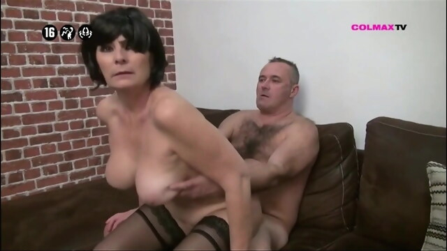 Fifty years.. beeg blowjob free cumshot