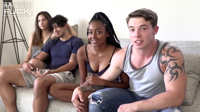 2 couples beeg cumshot free hd videos