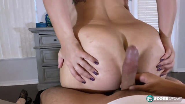 big ass, tits and.. beeg anal free hd videos