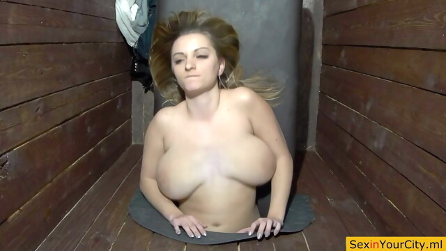 Guys fuck girls.. beeg group sex free milf