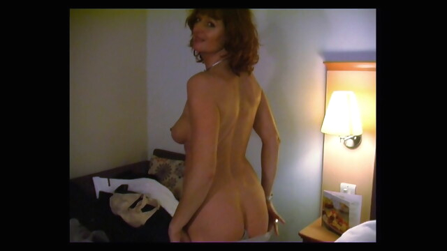 Hotel Wife P1 beeg fingering free mature