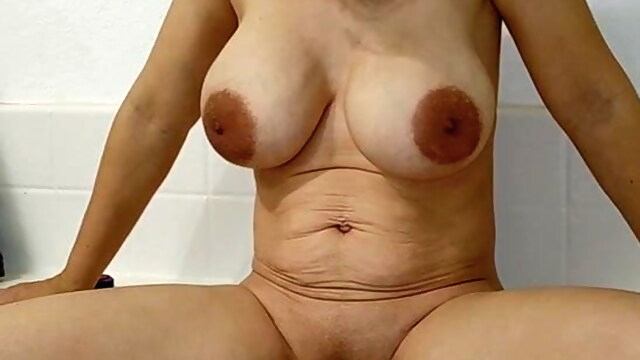 Gushing pleasure beeg milf free hd videos