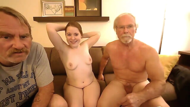 Two older men fuck.. beeg webcam free old & young
