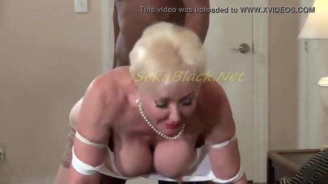 Seka black, best.. beeg anal free blonde